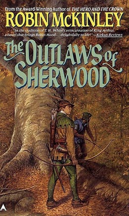 Cover of the Ace Books edition, 1989